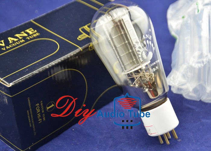 Electron Tube Diy Audio Tube New Tested Psvane HiFi 300B-N 300B Audio Vacuum Tube